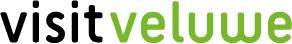 Deze route wordt aangeboden door: Visit Veluwe