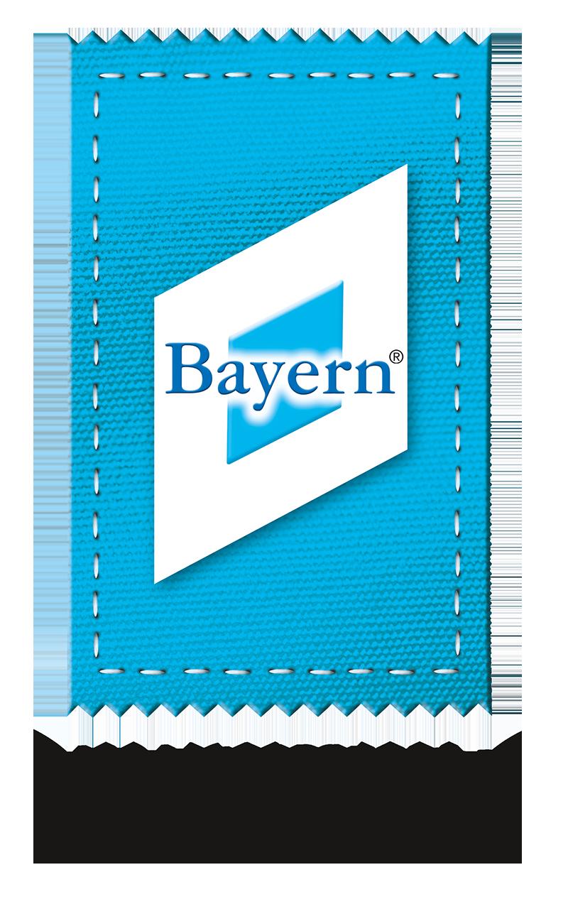 Deze route wordt aangeboden door: Beieren