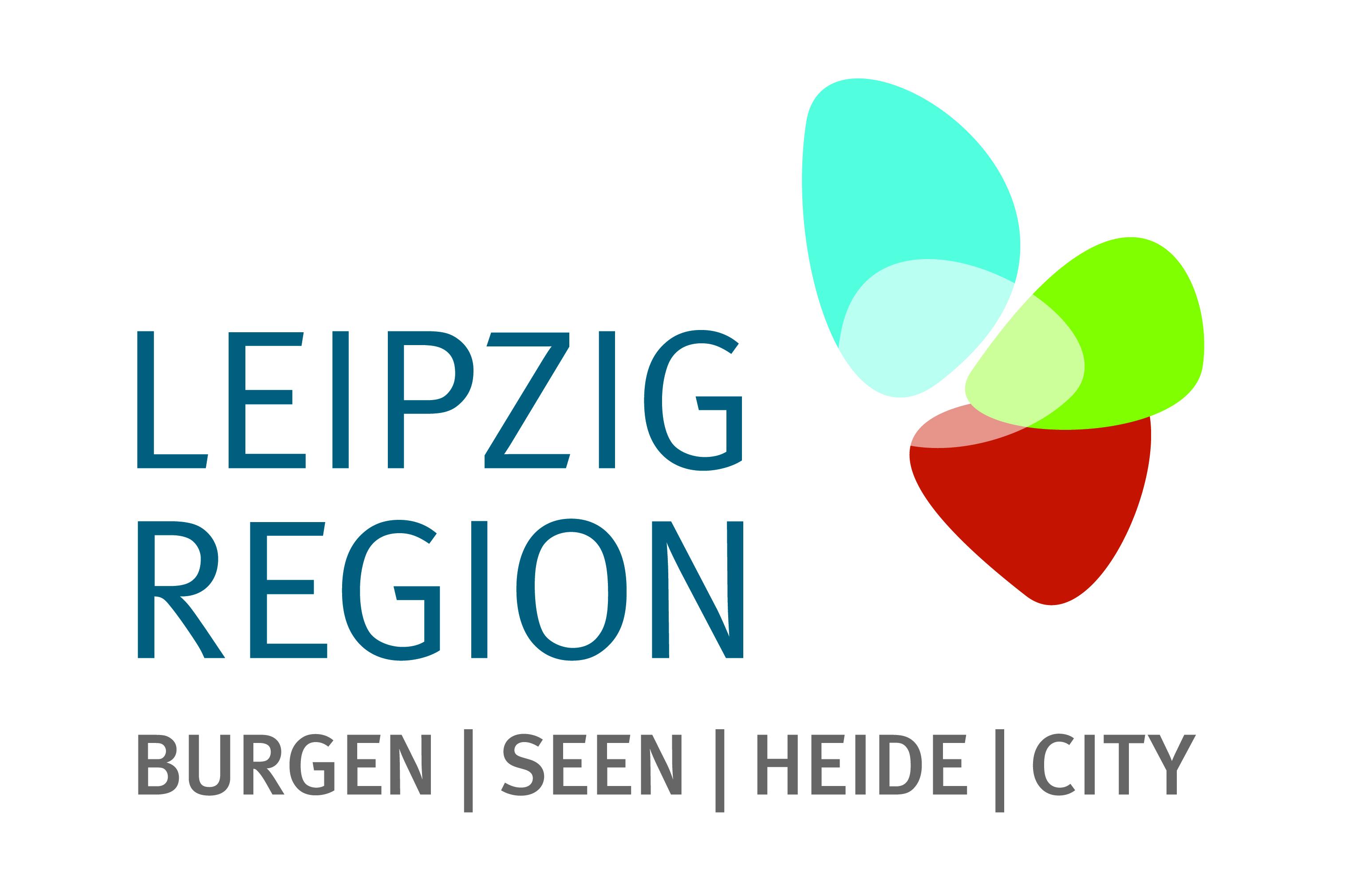 Deze route wordt aangeboden door: Leipzig Tourismus