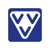 Deze route wordt aangeboden door: VVV