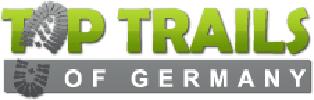 Deze route wordt aangeboden door: Top Trails