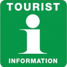 Deze route wordt aangeboden door: Noordertuin van Antwerpen