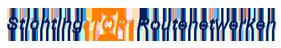 Deze route wordt aangeboden door: Stichting TOP Routenetwerken