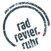 Deze route wordt aangeboden door: Toerisme Ruhr