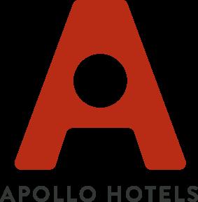 Deze route wordt aangeboden door: Apollo Hotels