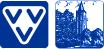 VVV Soest