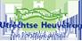VVV Utrechtse Heuvelrug