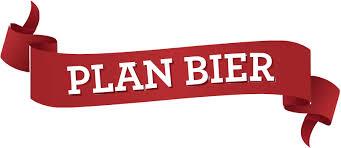 Deze route wordt aangeboden door: Plan Bier