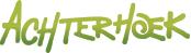 Deze route wordt aangeboden door: Stichting Achterhoek Toerisme