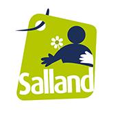 Salland Marketing