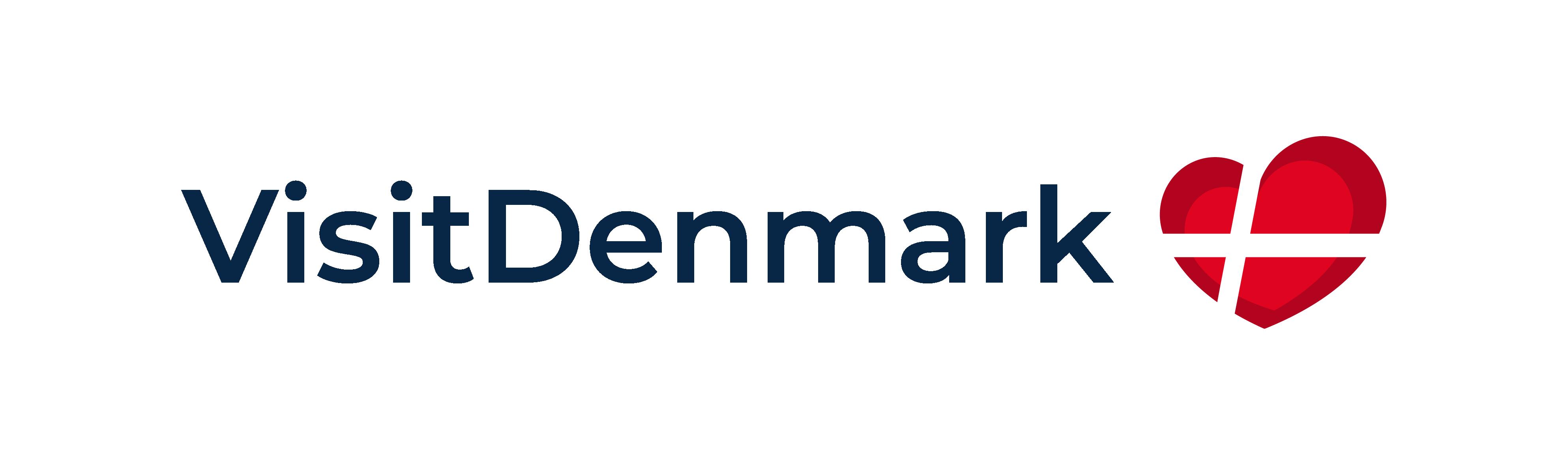Deze route wordt aangeboden door: VisitDenmark
