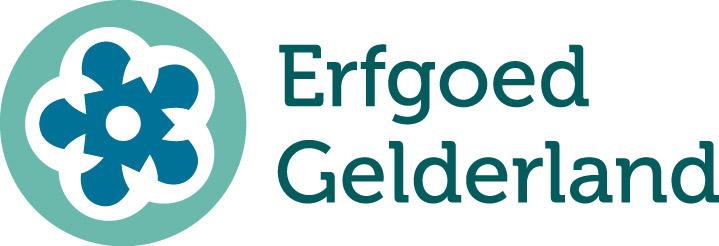 Deze route wordt aangeboden door: Erfgoed Gelderland