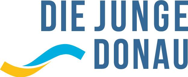 Deze route wordt aangeboden door: Die Junge Donau