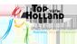 VVV Top van Holland