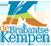 VVV De Brabantse Kempen