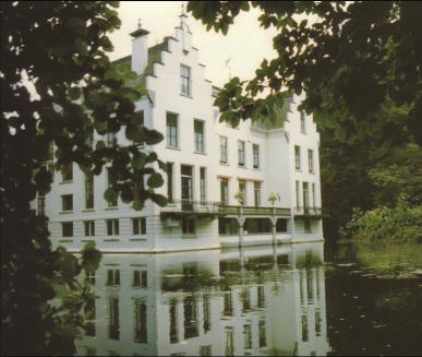 Foto: Landgoederenroute Staverden