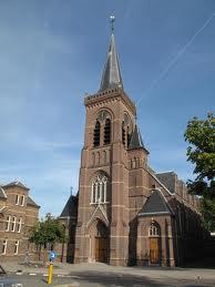 kerk, Kwintsheul