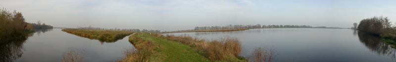 Polder Willeskop