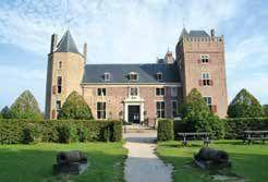 kasteel assumburg