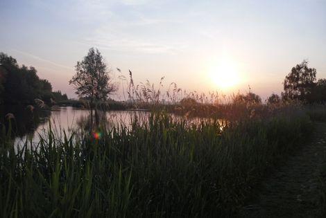 Koudenhoorn Warmond
