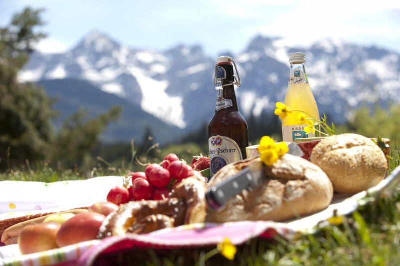 Alpenwelt Karwendel - Picknick2_2160