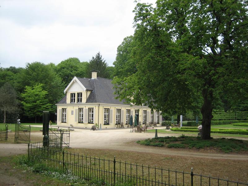Landgoed Lemferdinge