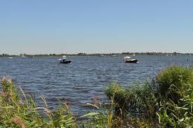 De Friese meren