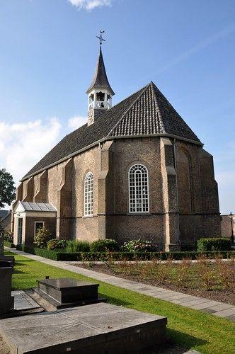 DSC_0236  Ned. Hervormde Kerk, Patronaatstraat 27, Made, rm 28088