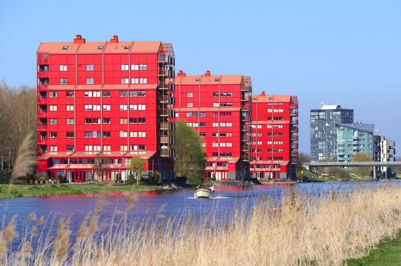 3. moderne architectuur_ jody ferron