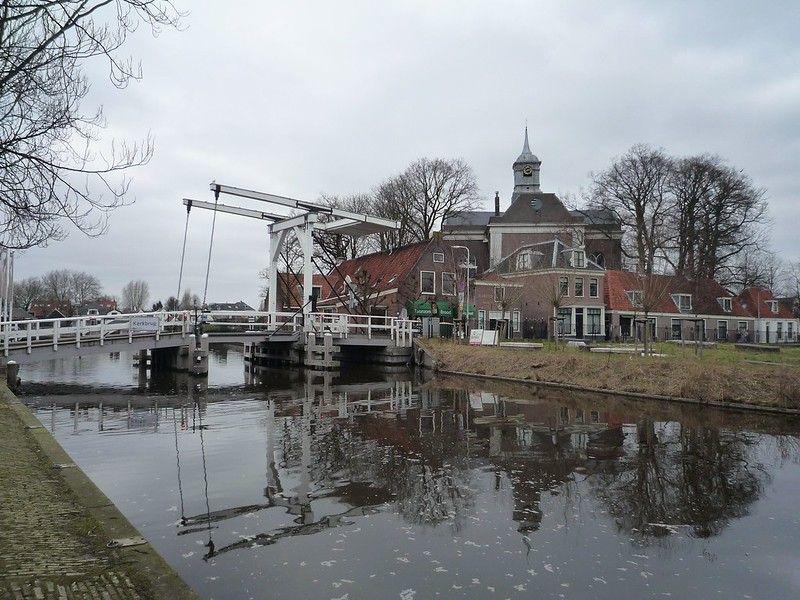 20130302 26 Ouderkerk aan de Amstel