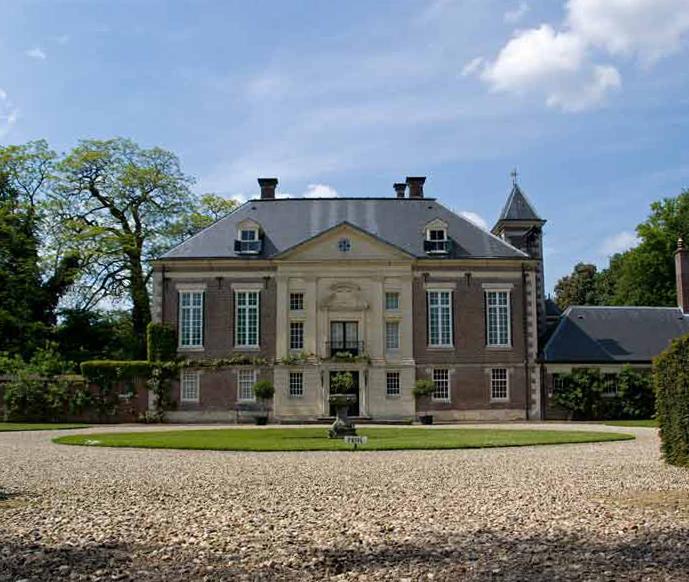 Huize Diepenheim