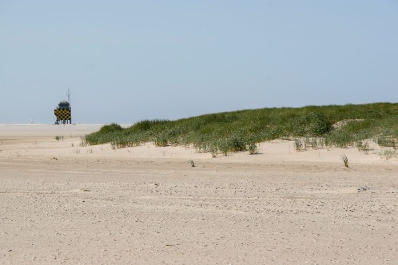 boswachterspad-posthuiswad-kroonpolder-strand2