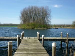 Brielse meer