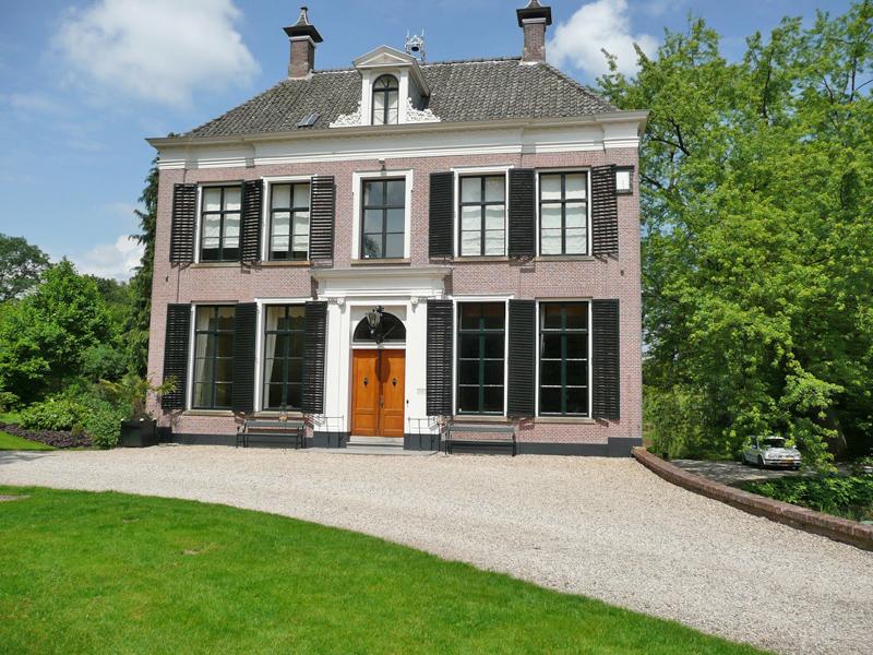 Holthuis Twello