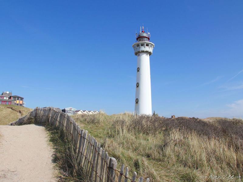 Duin Egmond aan Zee