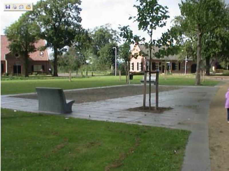 Reeshofpark