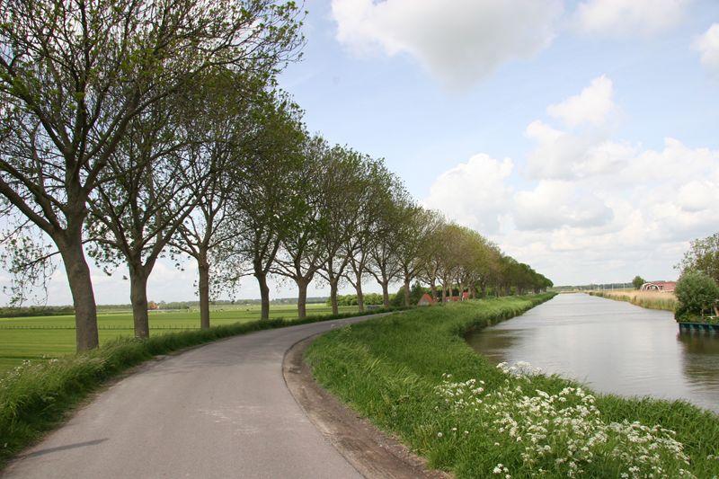 Beemster Oostdijk