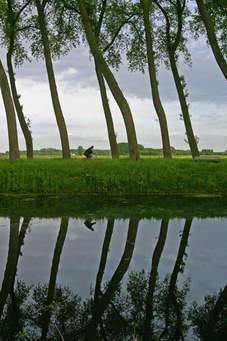 Kanaal van Schipbeek