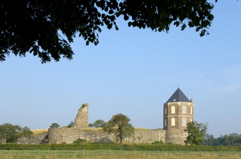 kasteel montfort roerdalen ruine.jpg