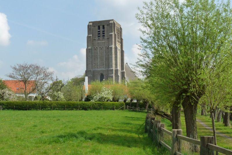 Oostkerke