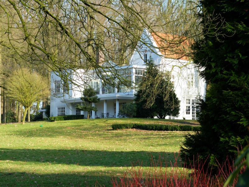 Villa Koppelboer