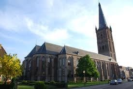 RK kerk, Steenwijk