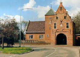 Asingaborg