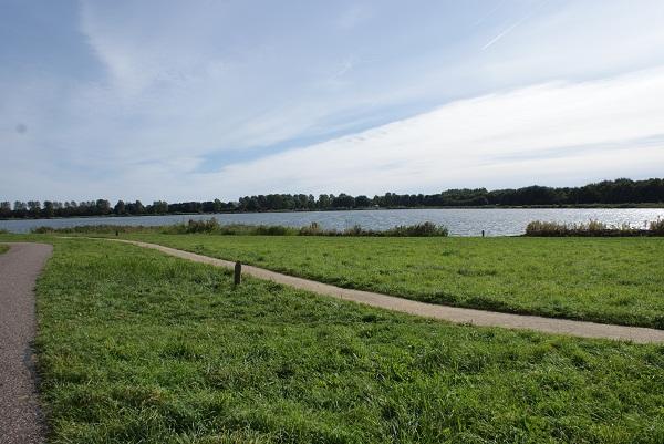 Foto: Opmeer, Nieuwe-Niedorp en Broek op Langedijk