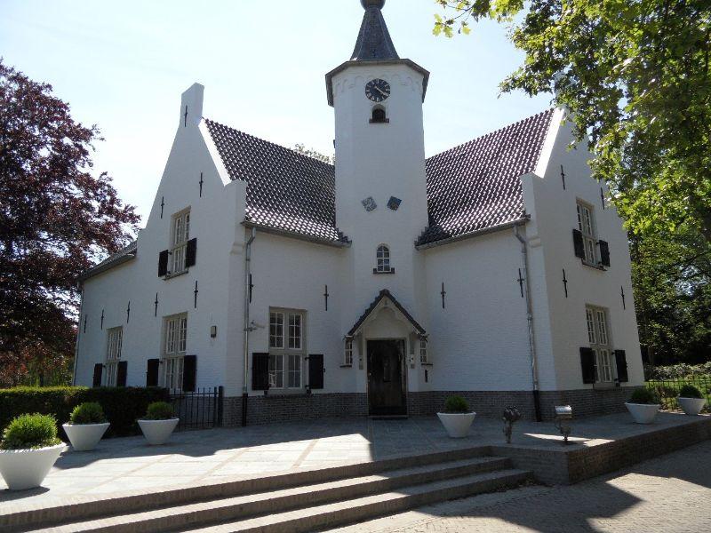 kasteel Cranendonck
