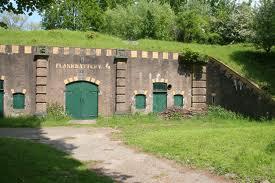 Fort Rijnauwen