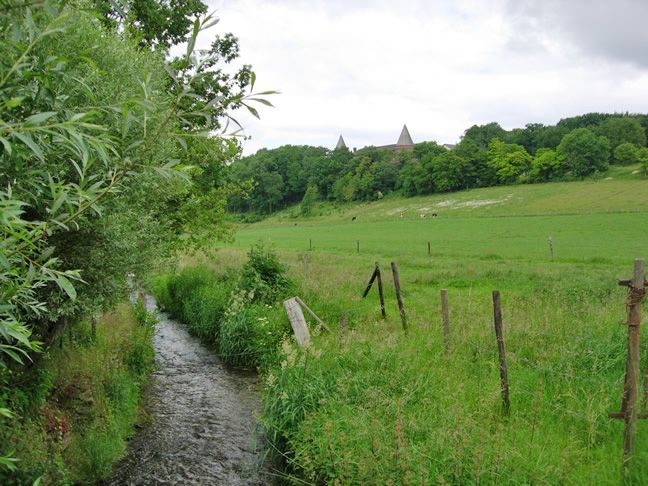 Selzerbeek