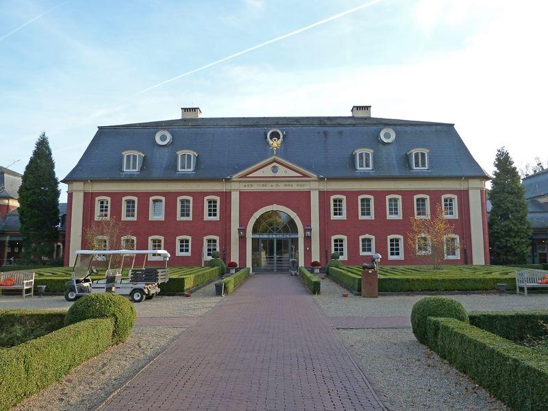Sint Gerlach