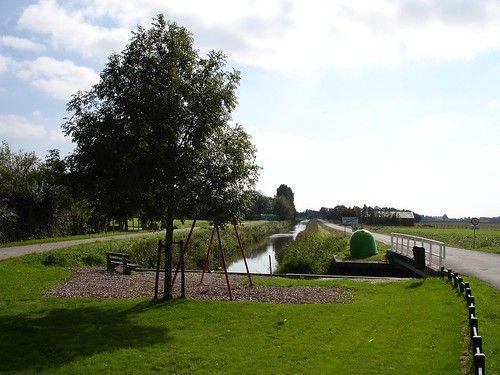 20060909 02 Nieuwebildtzijl