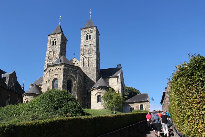 Sint Odilienberg